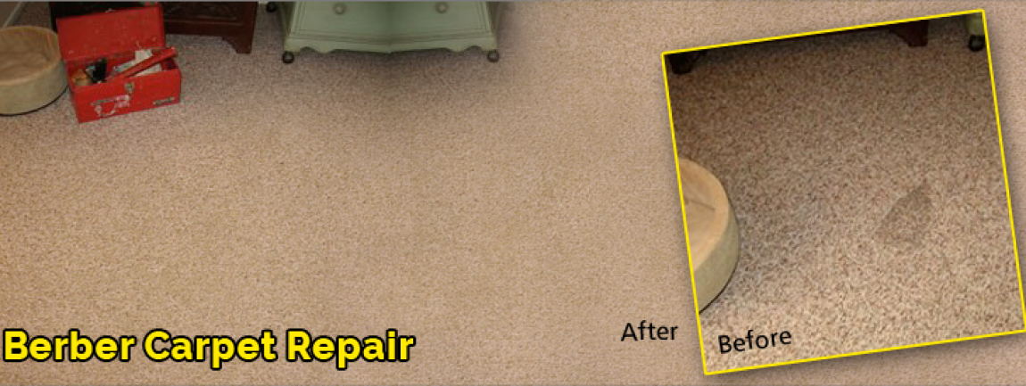 Berber Carpet Repair Los Angeles. Service Area    888  837 0029 Revive Carpet Repair Experts REPAIR