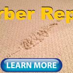 Berber Repair los angeles