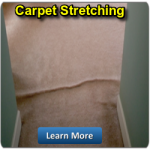 CARPET STRETCHING Los Angeles