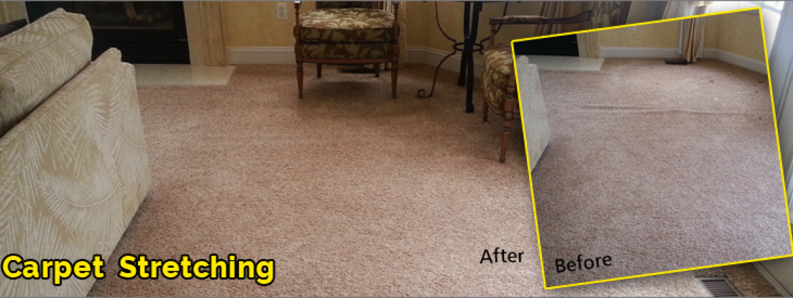 Carpet Stretching Los Angeles. Service Area    888  837 0029 Revive Carpet Repair Experts REPAIR