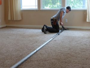 310 736 2018 Expert Carpet Stretching Los Angeles Fast