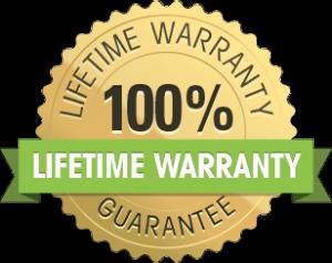 lifetime-warranty2