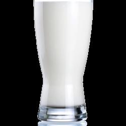 Milk Stain Removal 310 736 2018 Revive Carpet Repair